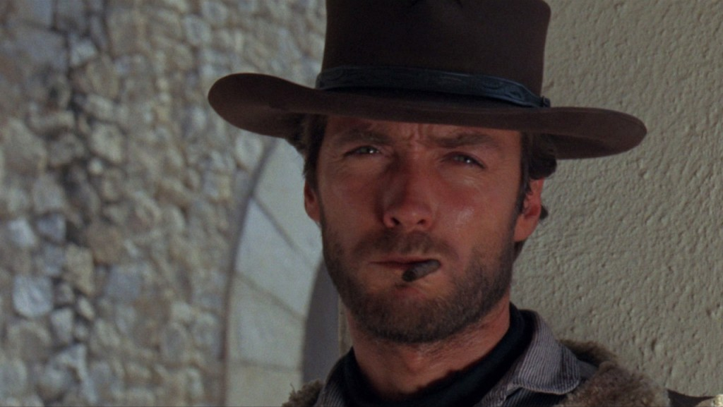a-fistful-of-dollars-eastwood1