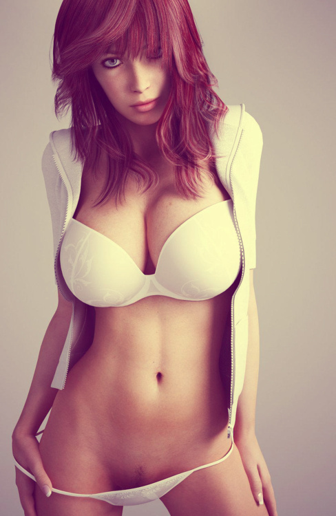hot-babe