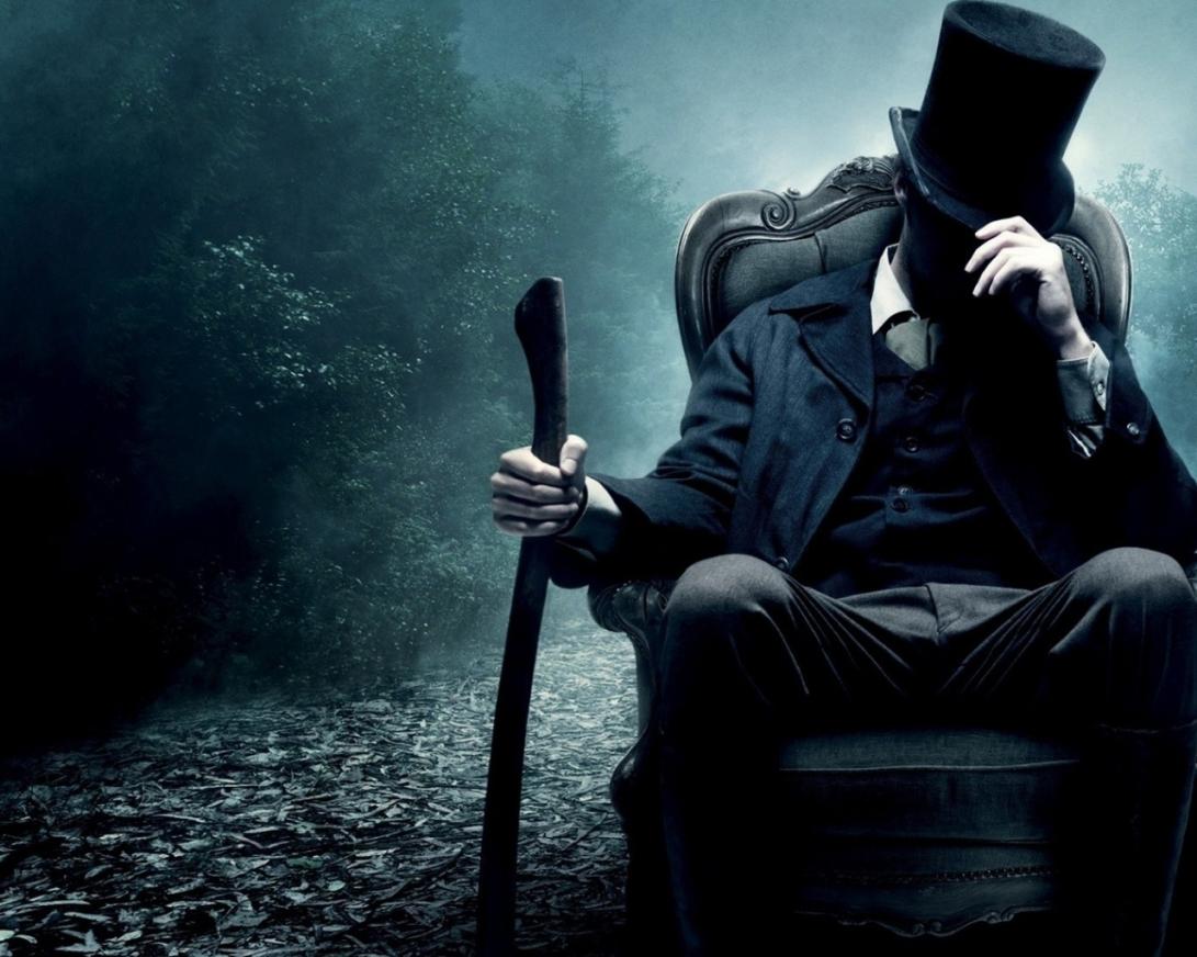 movies_abraham_lincoln_vampire_hunter