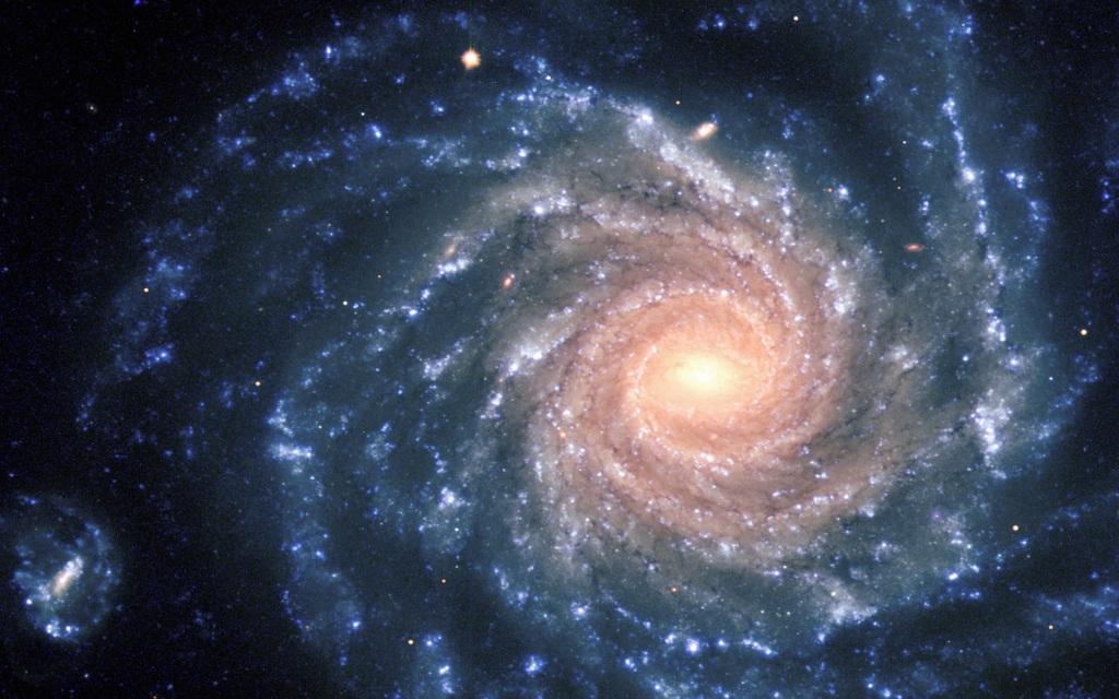spiral-galaxy-ngc1232-1920